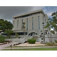 St Pete Courthouse
