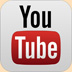 Subscribe to our YouTube Channel!